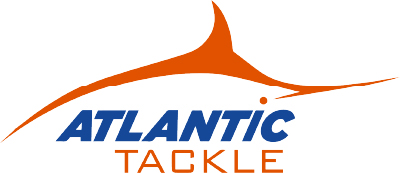 atlantic-tackle.jpeg
