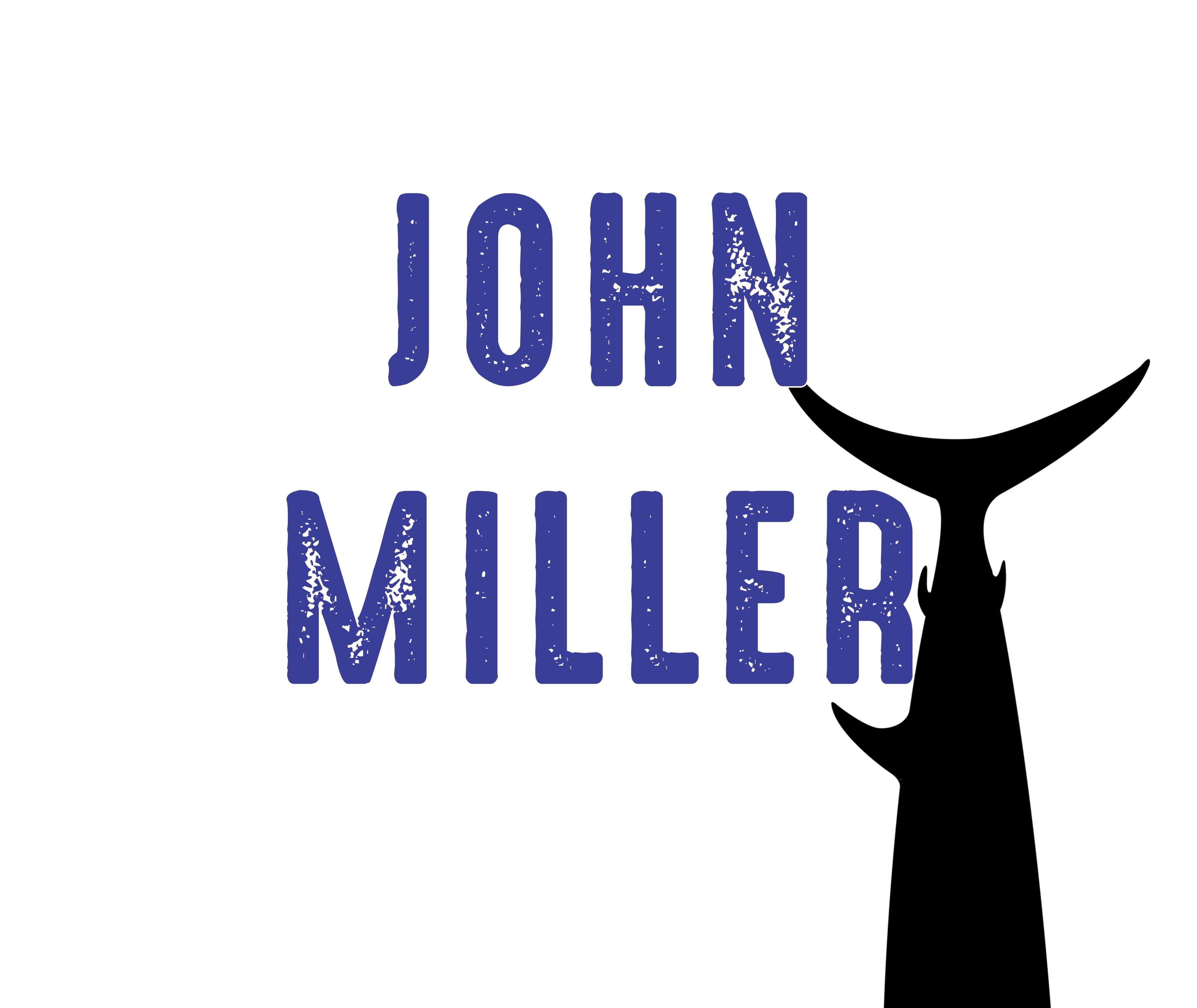 johnmiller-banner.jpg