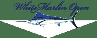 logo-white-marlin-open.png
