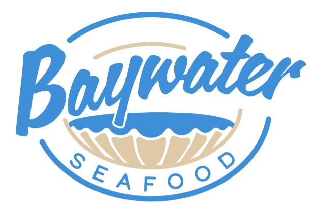 thumbnail-baywater-seafood-logo.png