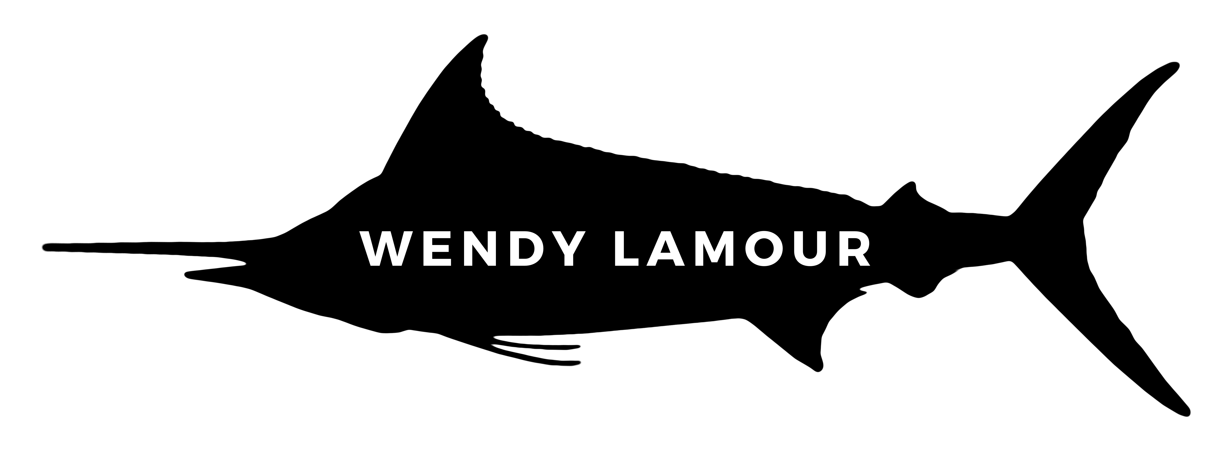 wendy-lamour-logo.png